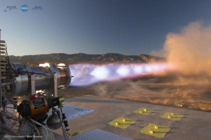 arma laser 2