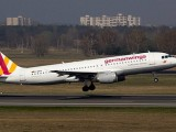 germanwings-incidente pred