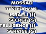 israele al-qaeda pred 2