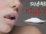 http://www.veteranstoday.com/2015/03/20/the-sugar-conspiracy/