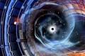 Il CERN come porta d'entrata per le entità demoniache dimensionali !