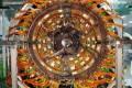 LHC del Cern è lo Stargate del dio Shiva - Yahveh