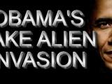 Obama Alien Invasion pred