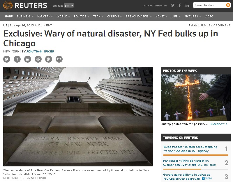 http://www.reuters.com/article/2015/04/14/us-usa-fed-disaster-idUSKBN0N528G20150414