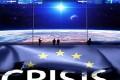 Must Read - Il vero motivo dell'austerità finanziaria in Europa