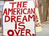 american dream pred