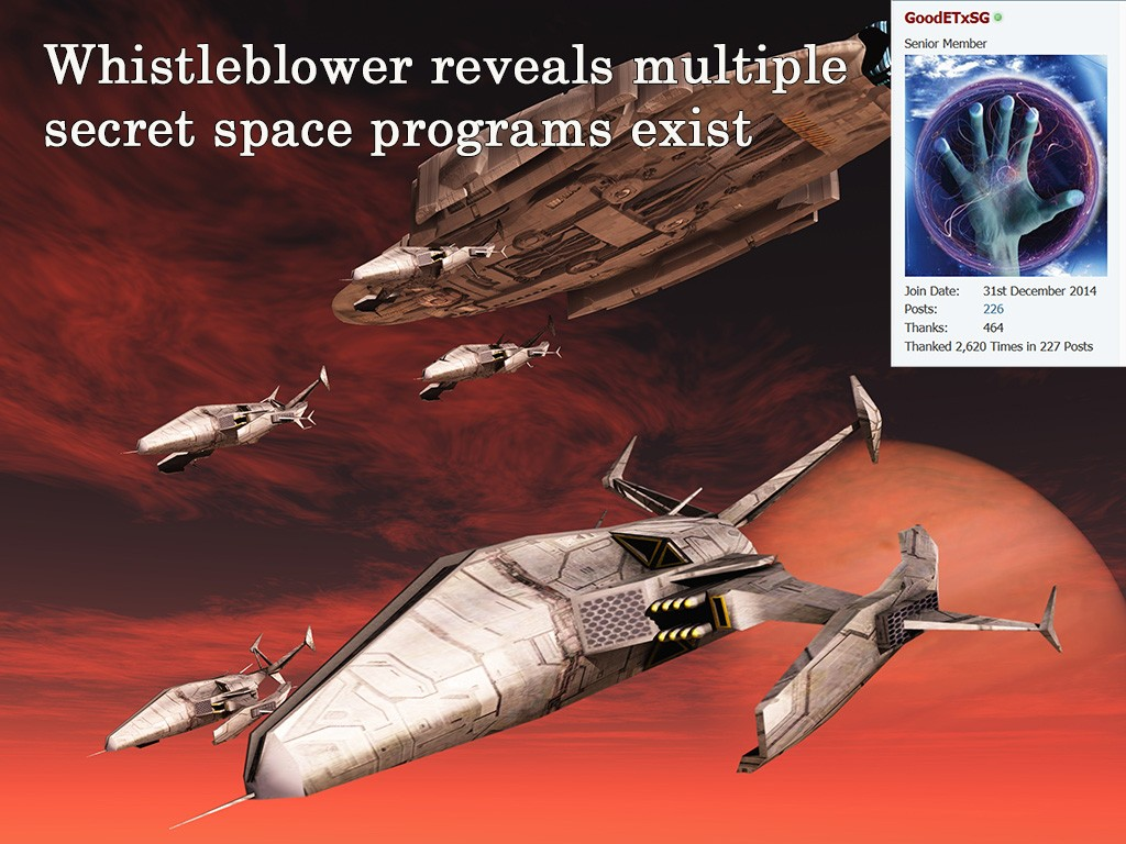 multiple-secret-space-programs-1024x768