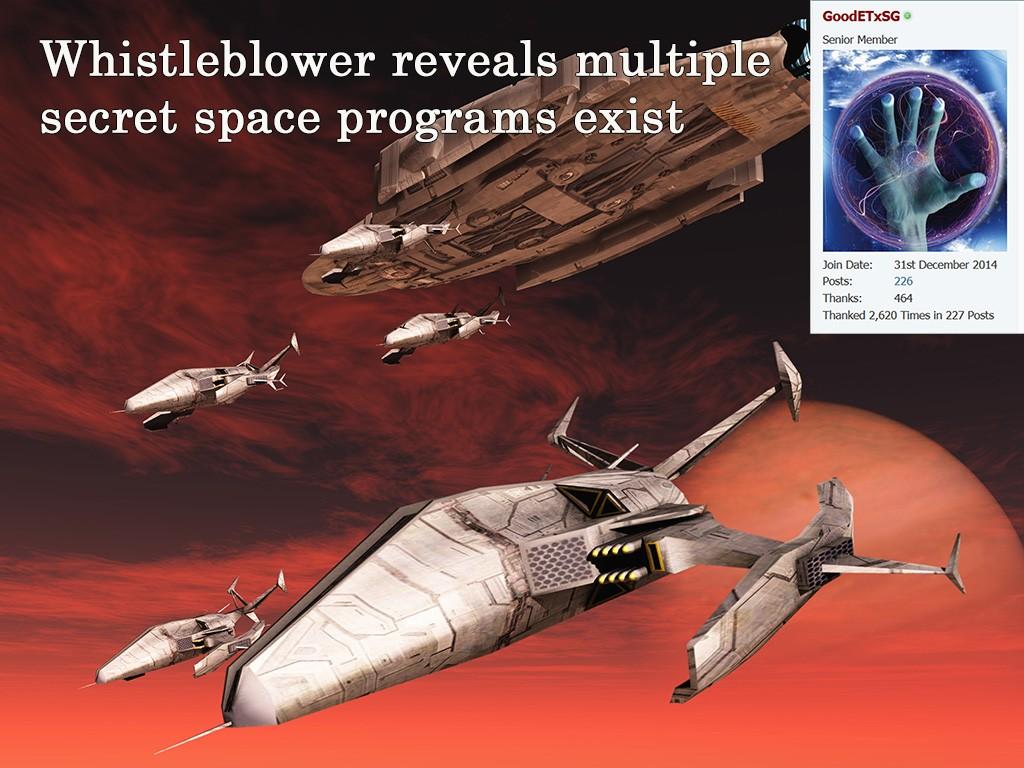 multiple-secret-space-programs-1024x768