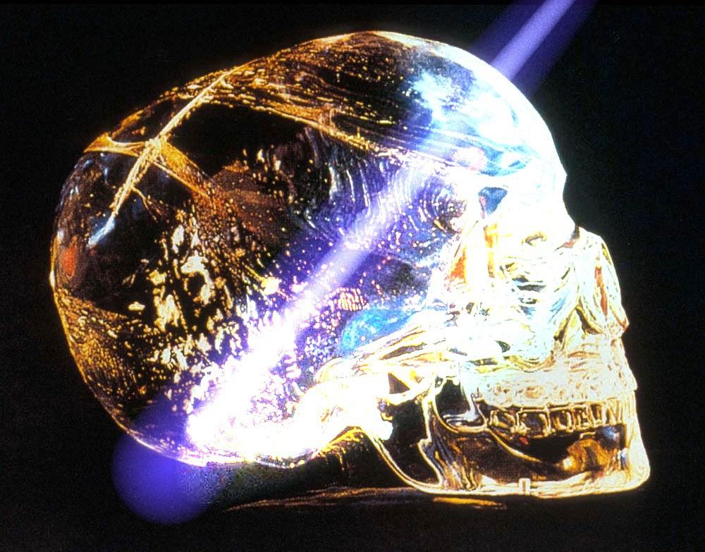 CrystalSkull1