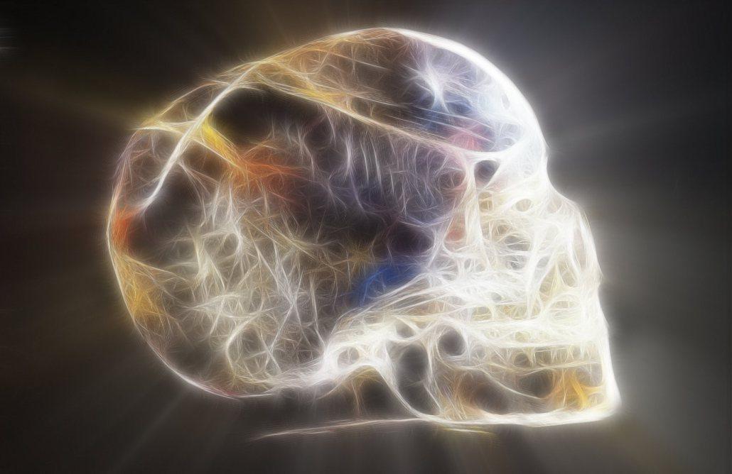 crystal-skull3