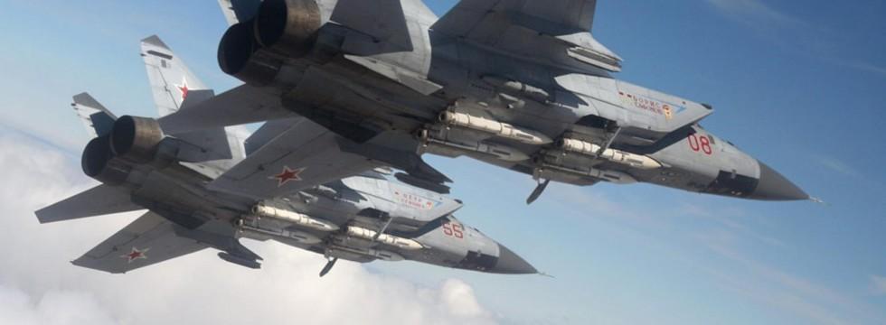 Aviones-caza-bombarderos-MiG-31-980x360
