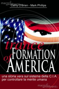 ebook-trance-formation-of-america-pdf_51025