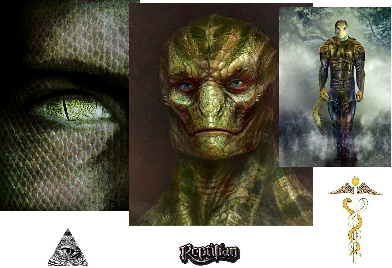 reptalian-humans