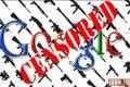 Rapinati da Google