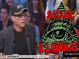 van-damme-illuminati