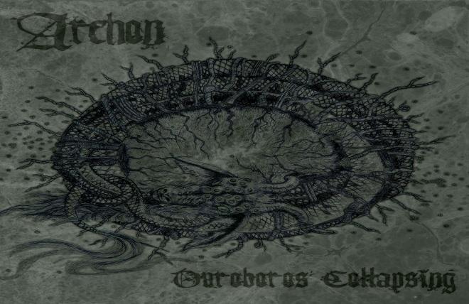 archon-ouroboros-collapsing