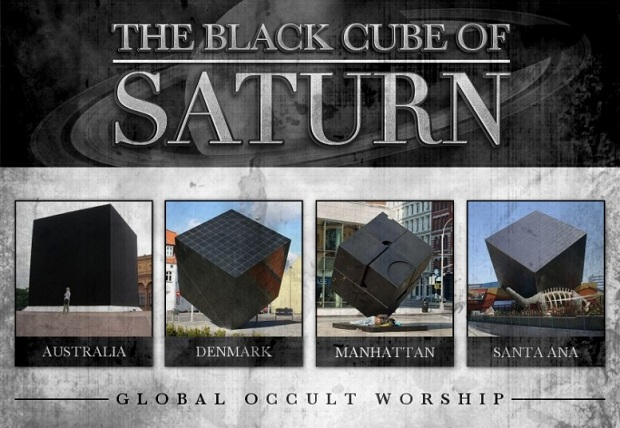 the-black-cube-of-saturn-2pred
